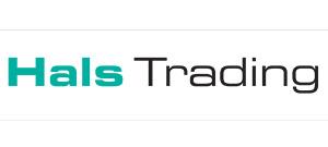 Hals Trading logo 2-1.cdr