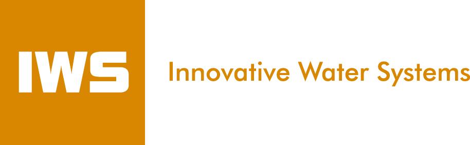IWS_logo_CMYK