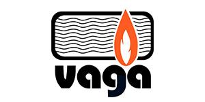 vaga_logo